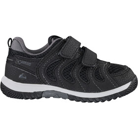 Viking Footwear Cascade III GTX Shoes Kids black